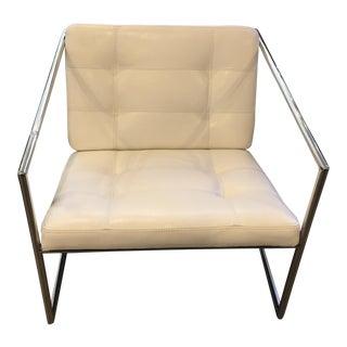Gus Modern Delano Chair
