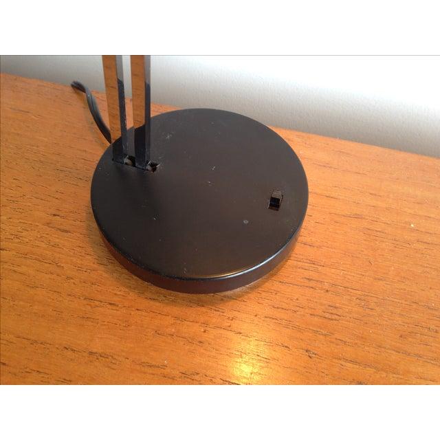 Lightolier Desk Lamp - Image 7 of 8