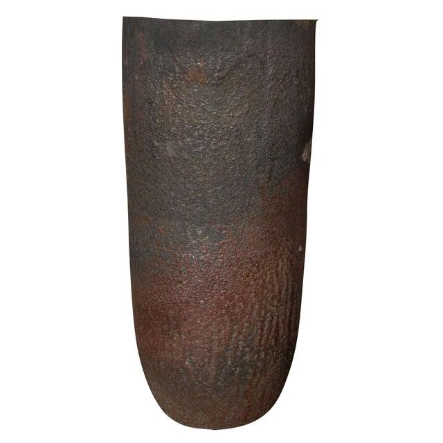 Image of Large Lava Pots - Each