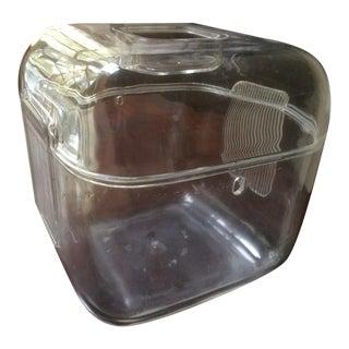 Vintage Italian Ice Bucket