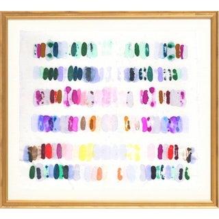 """Kristi Kohut """"Heavenly Palette"""" Fine Art Giclee"""