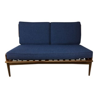 Poul Jensen Sofa for Selig, 1960
