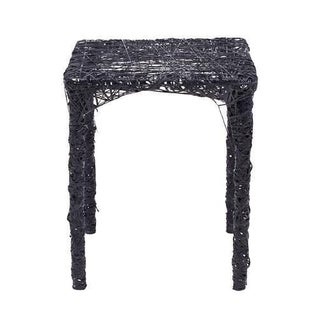 Carbon Fiber Side Table