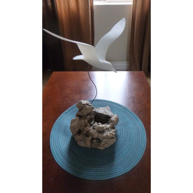 Original John Perry Sea Gull - Image 2 of 3