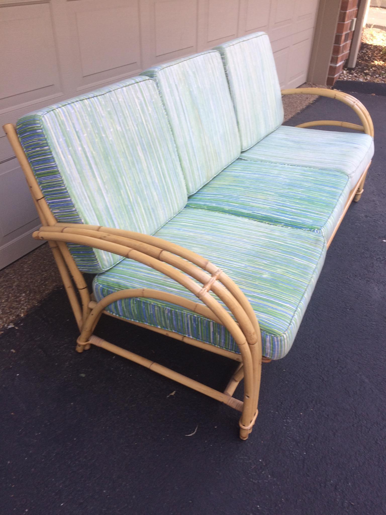 sofa fick
