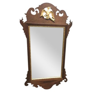 Americana Federal Heritage Mirror