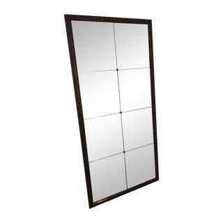 Lillian August Duke Floor Mirror