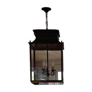 Honore Hanging Lantern
