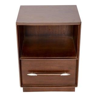 Robsjohn Gibbons nightstand