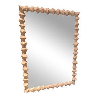 Oly Studio Clyde Mirror