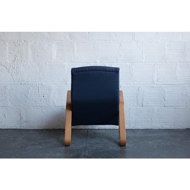 Eero Saarinen Grasshopper Chair - Image 4 of 8