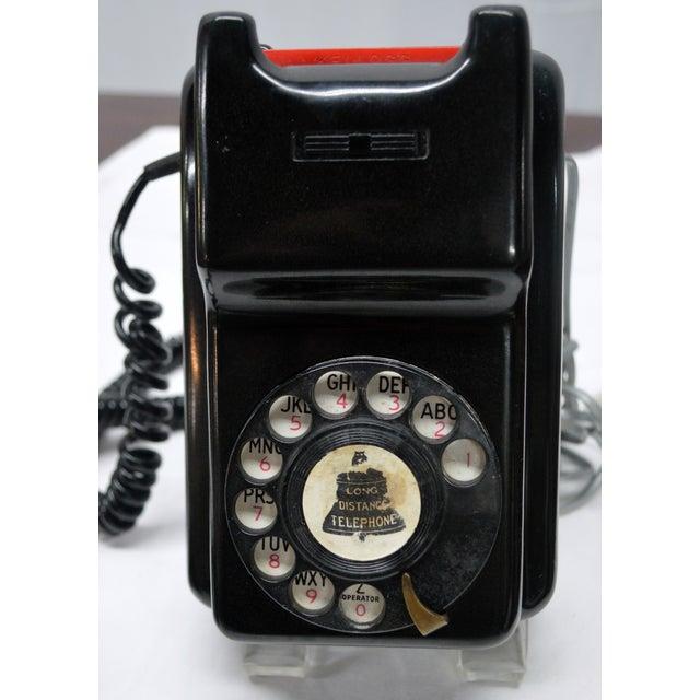 Kellogg Wall Mounted Phone - Image 8 of 8