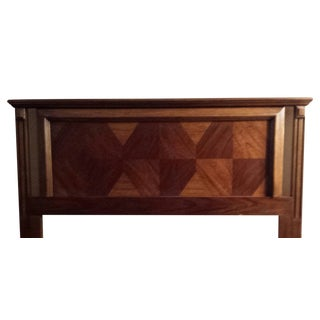 Lane Furniture Headboard - Full