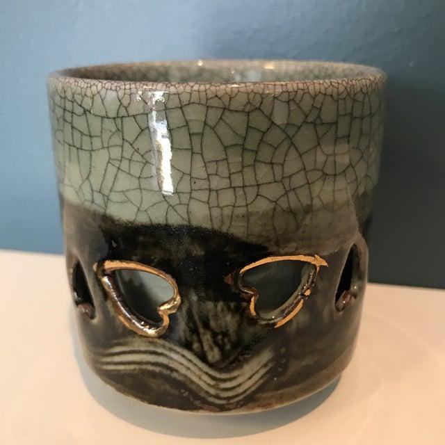Otagari Tea Cup Set - Set of 6 - Image 4 of 7
