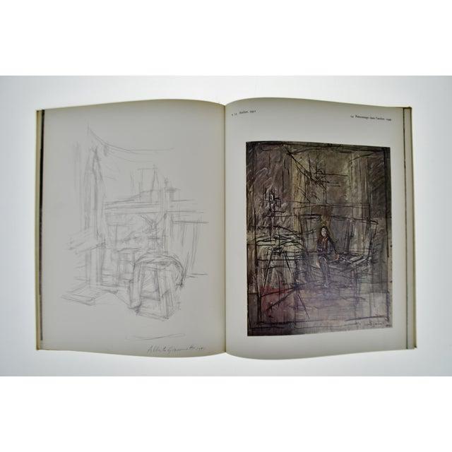 Vintage Artist Coffee Table Books Perez Celis Signature