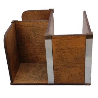 Mid-Century 1960s Desk Accessory