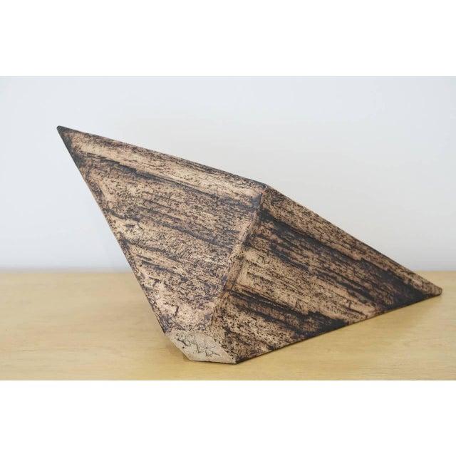 Image of Modernist Vessel by Michael Köhler