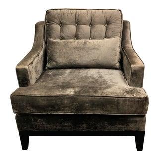 Z- Gallerie Harrison Chair