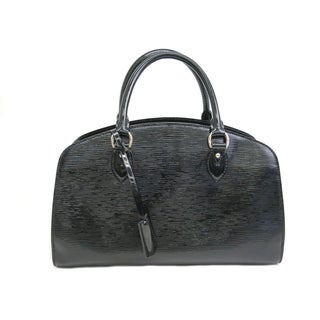 Louis Vuitton Pont Neuf Handbag