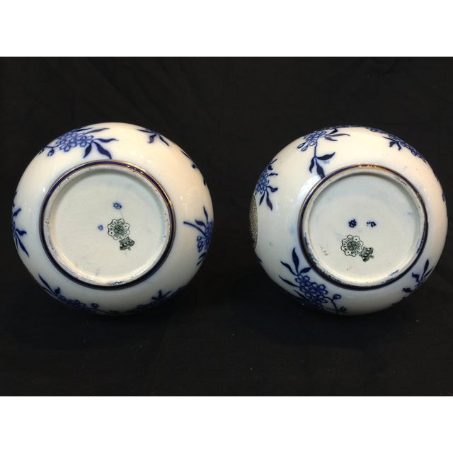 Doulton Burslem Pitchers - Pair - Image 9 of 11