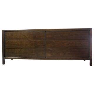 1950 Widdicomb 6 Drawer Dresser