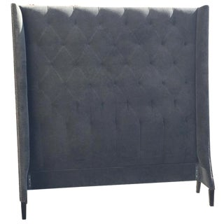 Cisco Home Rowan Queen Size Headboard