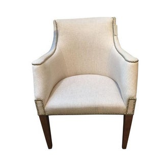Transitional Chairs by Century- the Pair