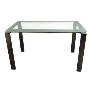 Room & Board Custom Rand Table