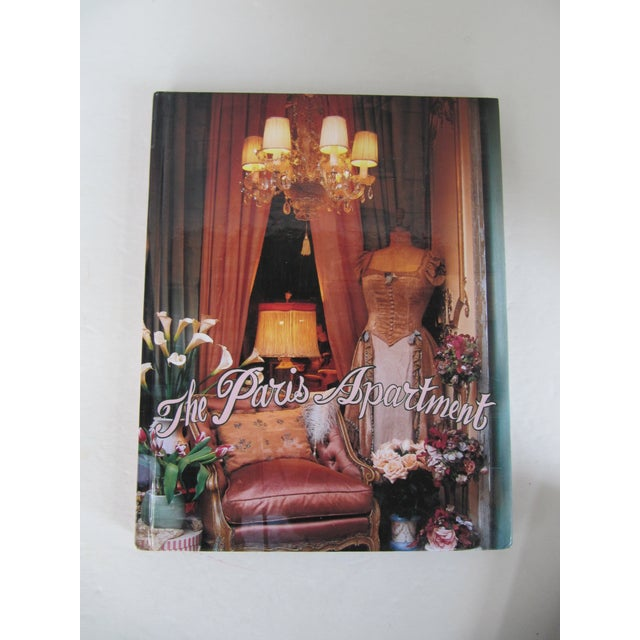 Living the French Life - Set of 3 Books - Image 5 of 9