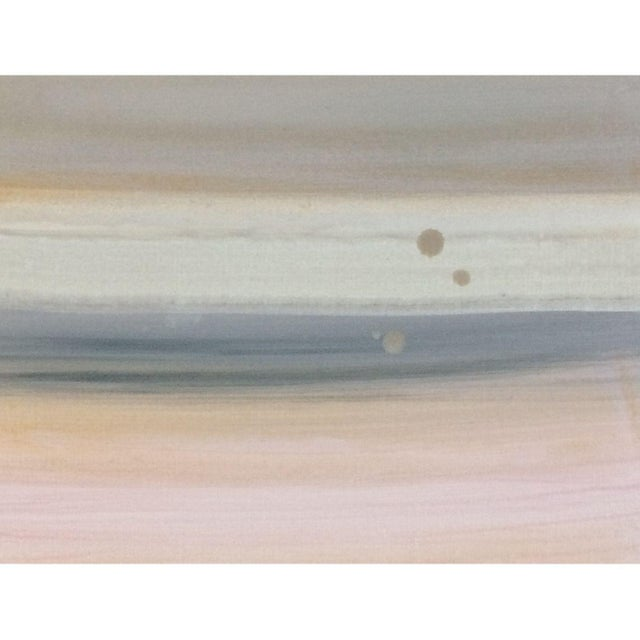 "Image of ""MEDiTATiON"" Original Painting by Linnea Heide"