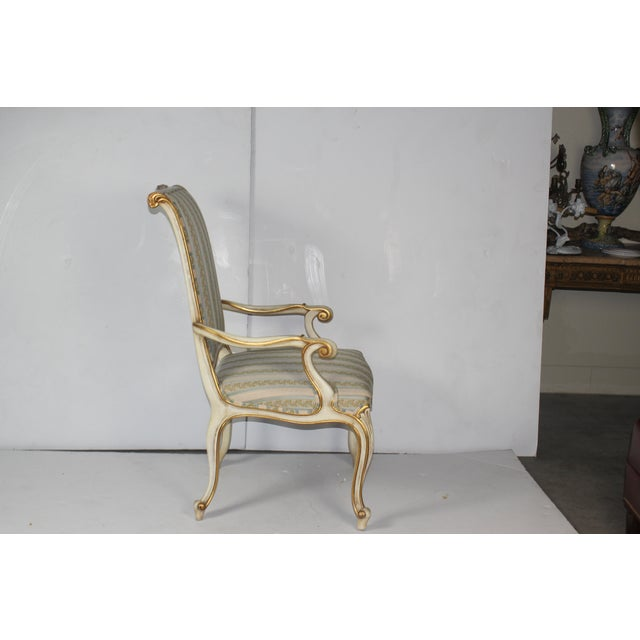 Karges Dining Chair - Set of 6 - Image 6 of 8
