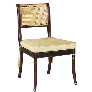 Hickory Chair Co. James River Stewart Side Chair