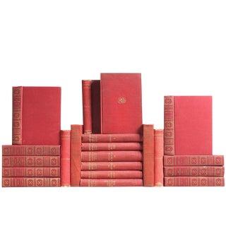 Marsala British Classics, S/21