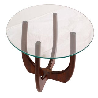 Harvey Probber Accent / Occasional Table