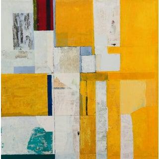 Untitled No. 43 by Tim Hallinan