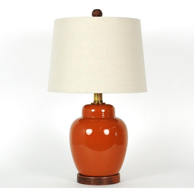 Id F 894379 further Furniture Ads 1960s also Id F 6579843 furthermore 1970s Deep Orange Ceramic L  With Shade in addition Brass Outdoor French Style Lanterns A Pair. on max pearson chairs