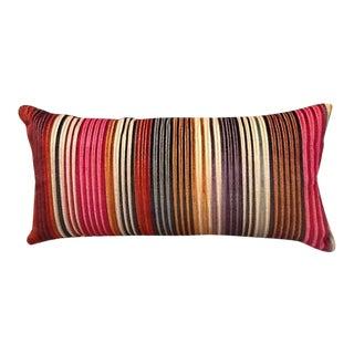 Missoni Home Custom Pillow