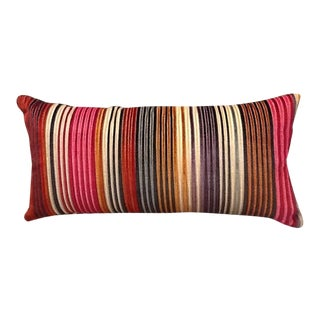 Missoni Home Custom Pillow