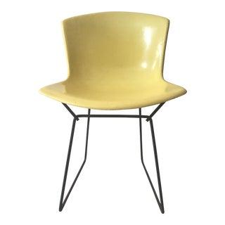 Harry Bertoia Shell Chair