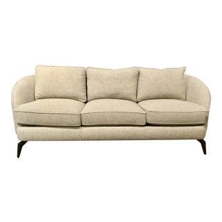 Caracole Morris Sofa