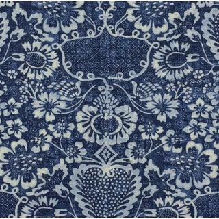 Ralph Lauren La Garoupe Fabric - 1 Yard