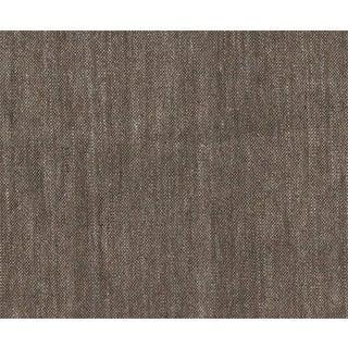 Ralph Lauren Ellingwood Tweed Upholstery Fabric - 3Yards