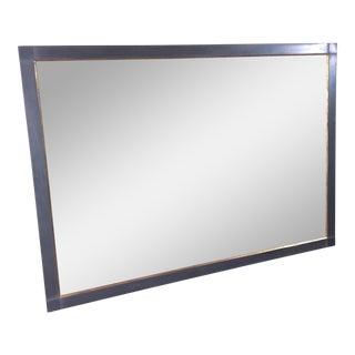 Kerry Joyce Custom Designed Mirror