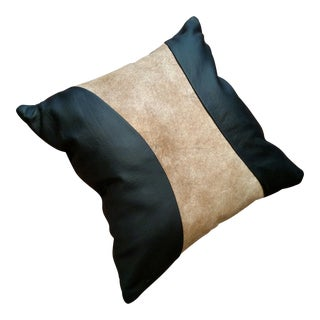 Gambrell Renard Logan Pillow