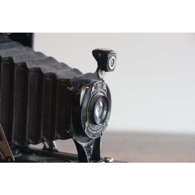 Vintage Kodak Camera - Image 11 of 11