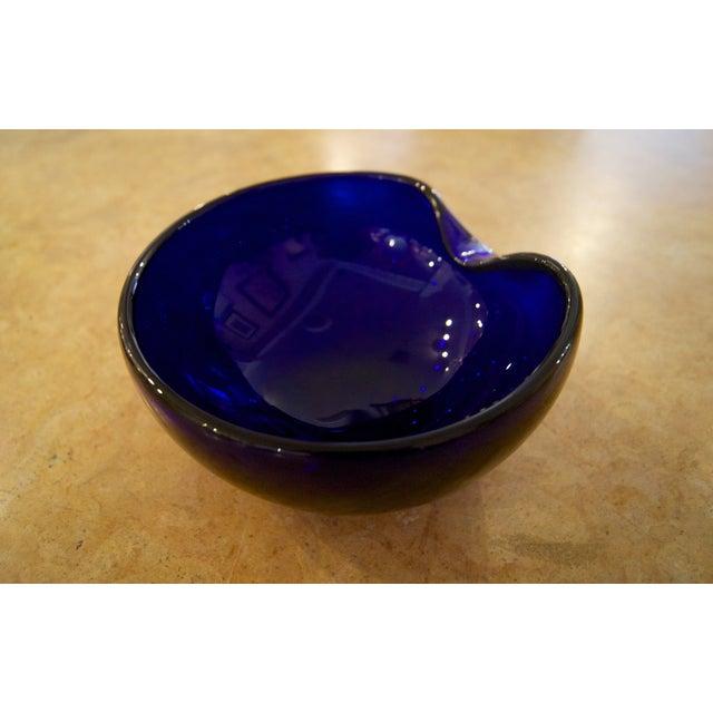 Elsa Peretti for Tiffany & Co. Thumbprint Bowl - Image 10 of 10