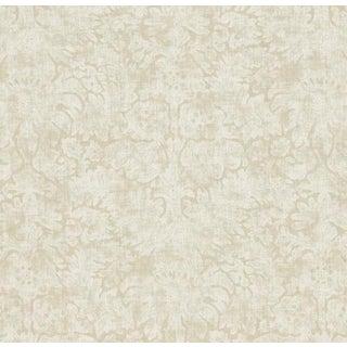 "Ralph Lauren ""Antibes Batik"" Fabric - 3 Yards"