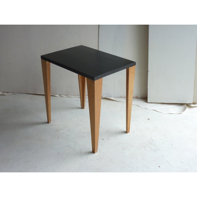 Image of Fran Hosken Side Table