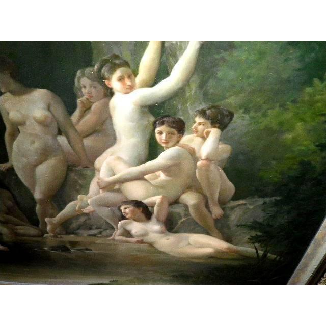 Photo naked big tits mature