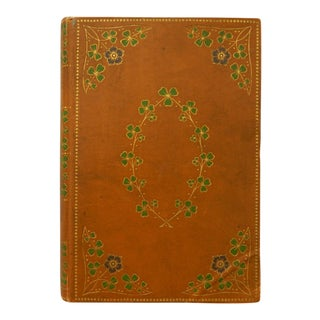Antique 'Cranford' by Elizabeth Gaskell